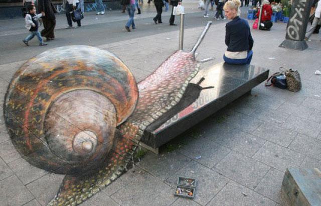 Optičke varke - Page 11 10-optical-illusions-giant-snail-670