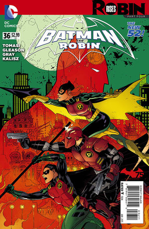 Tag 33-37 en Psicomics 300px-Batman_and_Robin_Vol_2_36