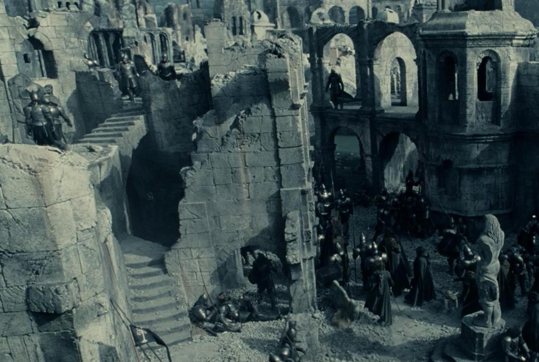 Lugares de la Tierra Media Ruins_of_Osgiliath