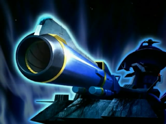 Les machines de Tails 242px-Sonic_Power_Cannon_Profile_v3
