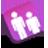 Tchat WebCam & Forum de discussions Générales - NeWorlD People-01-b17bec