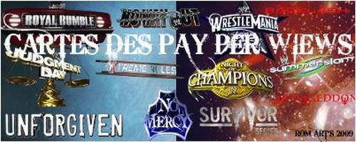 créer un forum : WWE-passion-SvR Ppv-154c5cb