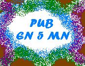 Fordware Pub Pub-47c508