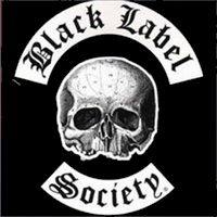 Demandes Maillots & Minis-Maillots - Page 7 Black_label_society-174e5e5