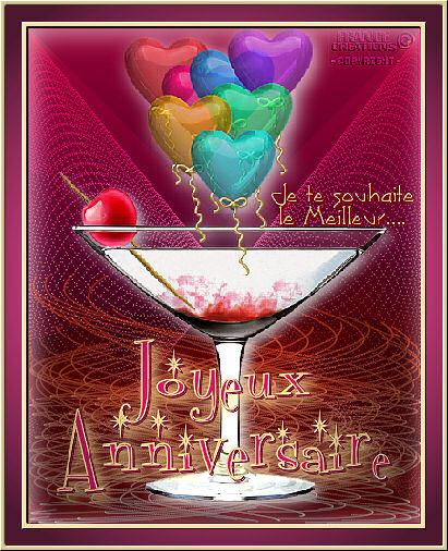Joyeux anniversaire Chicco Anniv-ballons-1e7033