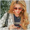 Commande pour Chelsea James 1-avatar-261eb3