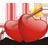 Tchat WebCam & Forum de discussions Générales - NeWorlD Amour-rencontre-7f601a