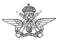 UDA et Air-Commando Belge Avatar_uda-bd18f1