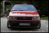 Toyota Corolla Levin AE86 & Nissan 200SX RS13 Th_88290_az10_122_1174lo