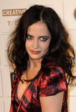 Eva Green, Cleavage, The British Independent Film Awards, 06.12.09 Th_52204_Eva_Green_British_Independent_Film_Awards_London_061209_007_122_456lo