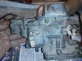Zac, Saradnik BMR-a za reparaciju i prodaju karburatora, anlasera, altenatora...  - Page 2 Th_80391_CAM02584_122_471lo