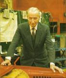 ALEC ISSIGONIS SCANS Th_73087_Issigonis-steam_122_689lo