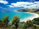 Wallpaperi Th_92993_Anaura_Bay_Gisborne_New_Zealand_122_721lo