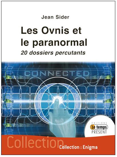 Ovnis et le paranormal ( 20 dossiers percutant ) Nouveau-image-bitmap-e962c7