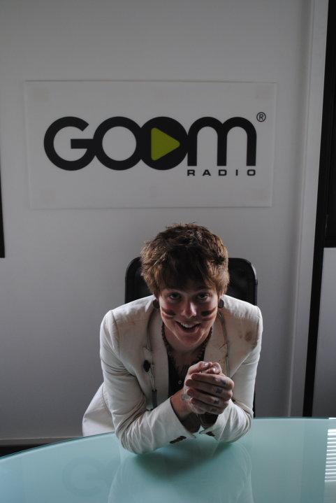 Photo de son passage à Goom L0-1d5dfc1