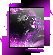 Probleme avec l'avatar Dance-1532c52