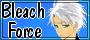 Bleach Force 1-eba30f