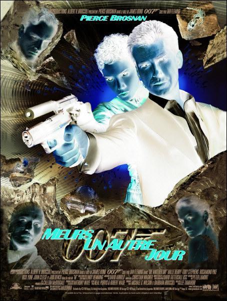 Avatar [James Cameron] 2009 Neg-couleurs-11-202c5bf