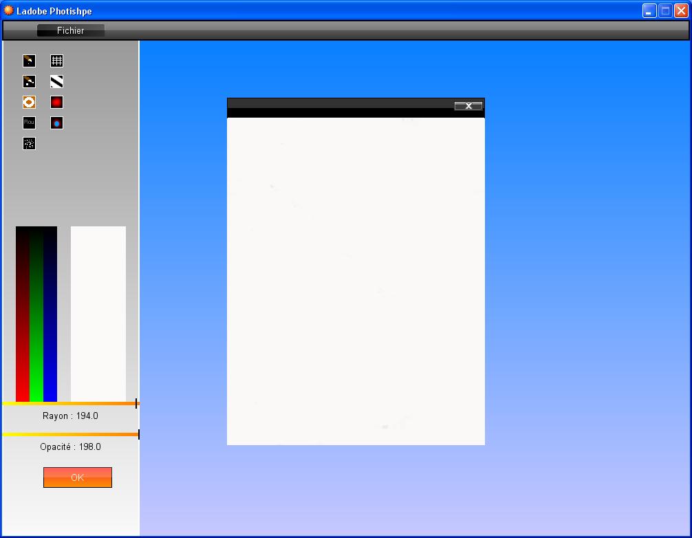 Petit logiciel de graphisme en Ruby. Screen01-cf043b