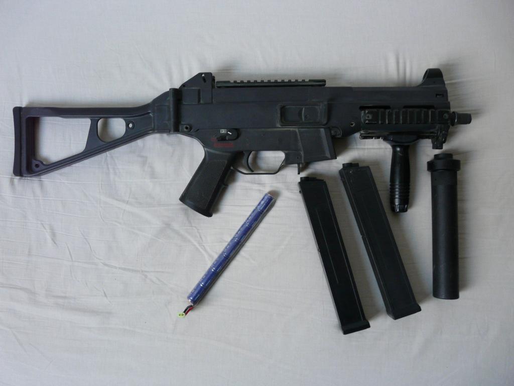 G&G UMP modifié P1020611-fafe13