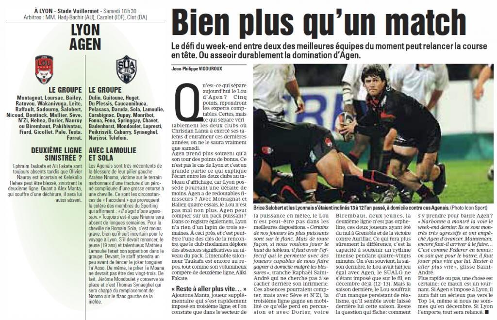 Parlons de Lyon / Agen - Page 6 Sans-titre-3-164a041