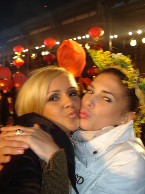 Sona Skoncova - Miss Slovak Republic International 2009 (Official Thread) - Page 4 4-15958ef