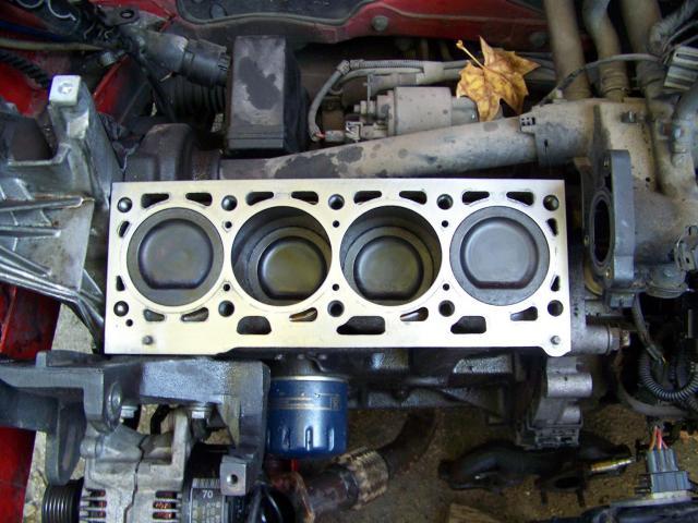 6n[ swap G40 Turbo ] - Page 3 100_0691-6d1bd9