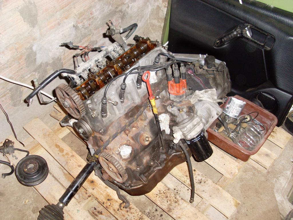 golf cab restauration /!\ beaucoup de photo - Page 5 Sl371043-fa3a57