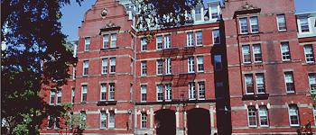 Le Contexte Harvard-university-14c51b5