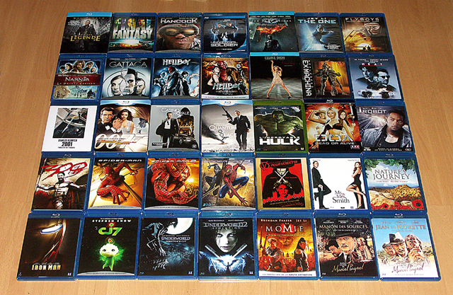 Collection Blu-ray N°5 : Optimus03 Pano-br-2-173b386