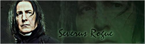 Alexandra Richo [Validée] Rogue-675d55
