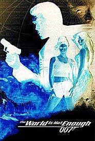 Avatar [James Cameron] 2009 Neg-girls-05-202c7cf