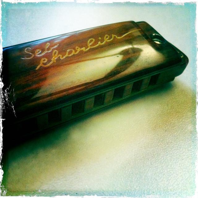 Photos harmonicas Brodur - Page 2 Img_0112-212777b