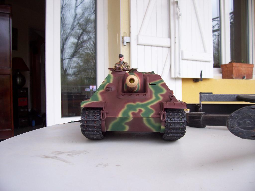 jagdpanther - mars 1945:nacht panzerjäger V jagdpanther!!!(1/16eme) - Page 2 Photo-067-1abf3a6
