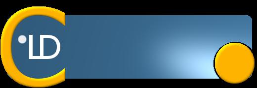 DPM foro - Portal 002-1cef074