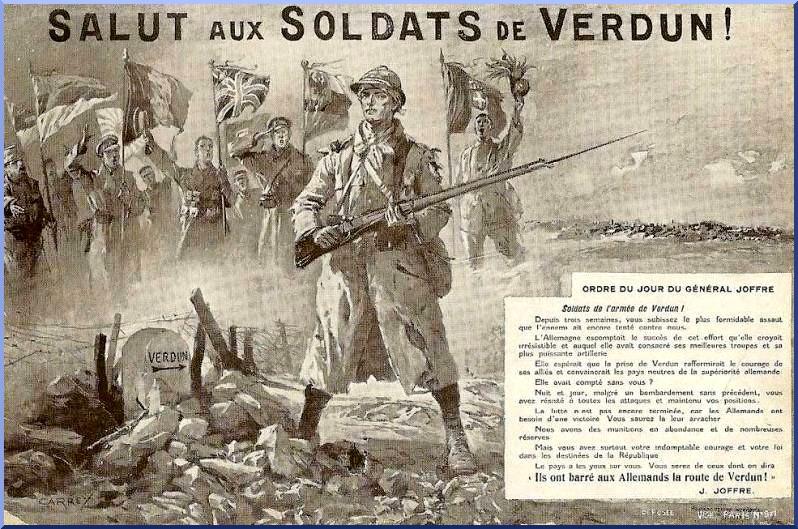 propagande française 014_001-193ed19