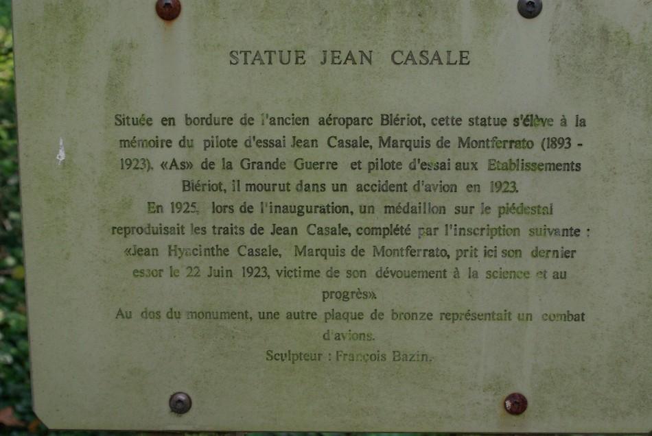 JEAN CASALE 4monu_buc_casal__7_-d0d527
