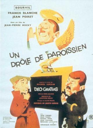 Derniers films vus Un-20drole-20de-20paroissien-1b038bc