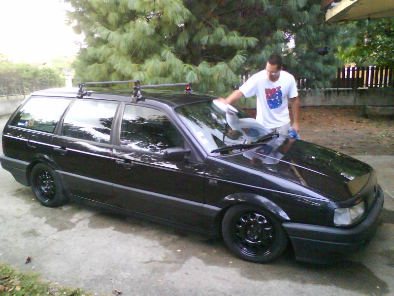 Passat LOVE 35i Variante .. - Page 17 Abcd0017-13fa2a8
