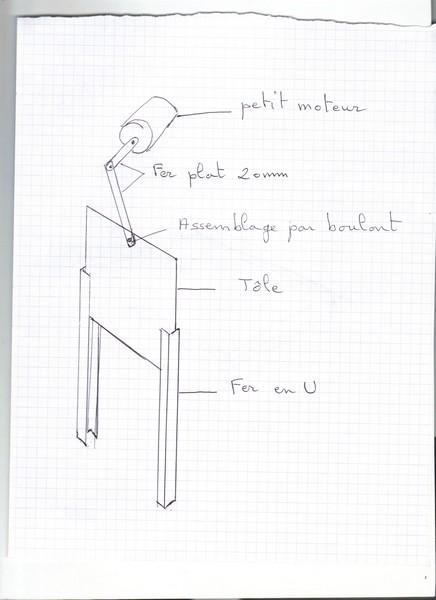 Porte poulailler autonome - Définitions générales 001-3--ccf5c9