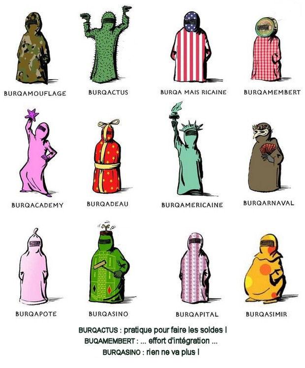 Burqa c'est faire? Burqa-1b5da81