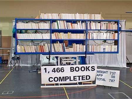 Seguimos contandooooooooooooooo  - Página 16 1466-books-sri-chinmoy-132b972