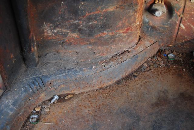 la restauration de mon low light incomplet en touraine Dsc_0038-15bea60
