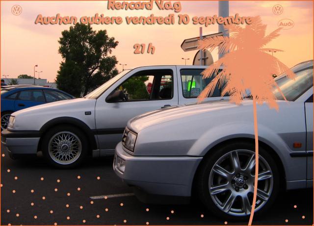 [63] Rencard V.A.G 63 //!! retour Auchan  AUbiere ******* - Page 3 Fly-sept-202d6e5