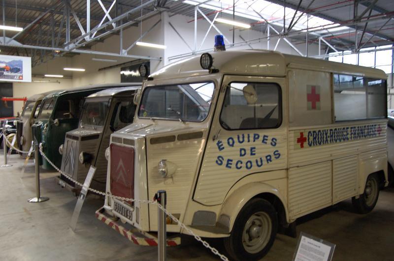 Au conservatoire Citroën Dsc_0089-14627cc