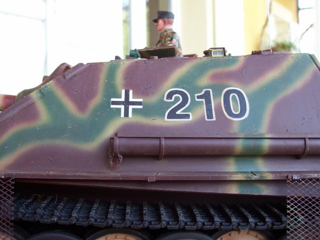 mars 1945:nacht panzerjäger V jagdpanther!!!(1/16eme) - Page 3 Photo-078-1b173ad