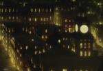 [ANIME] Senkou no Night Raid Senkou-1-1b94d82