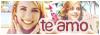 ~ Grey's Anatomy , The New Life~ Teamolinkstwo-1eae5db