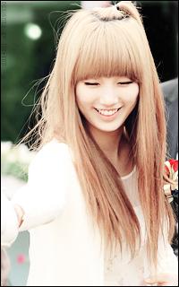 Bae Su Ji (Suzy des miss A) - 200*320 Avatar4-287f39a