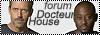 Nos partenaires forums Bouton11-1ebd634